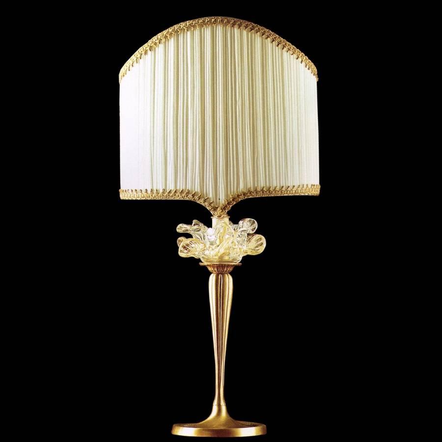Настольная лампа Camelion KD-011 белая, 5482 - цена