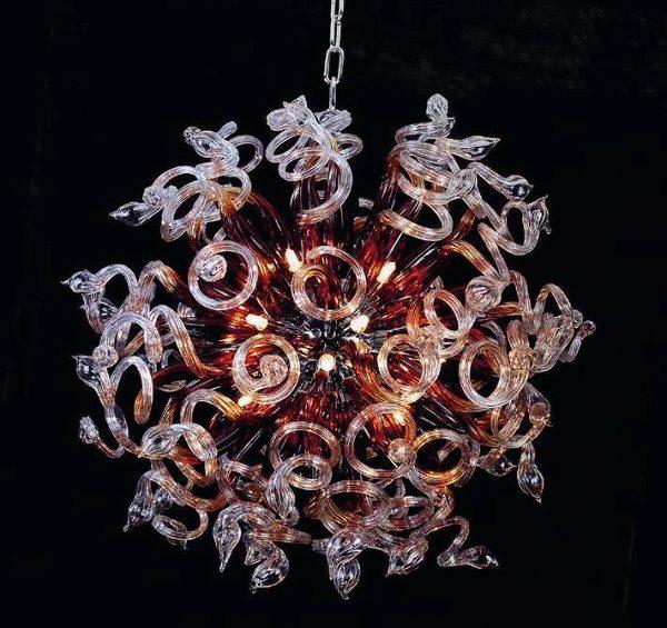 sarri светильники люстры: