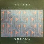 Khroma/Guy Masureel