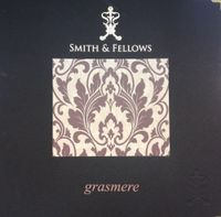 Smith & Fellows