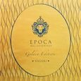Epoca Wallcoverings